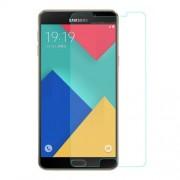 Σκληρυμένο Γυαλί (Tempered Glass) Προστασίας Οθόνης για Samsung Galaxy A9 (2016)
