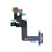 Power Button Flex Cable Replacement Part for iPhone 6s Plus