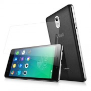 For Lenovo Vibe P1m 0,3mm Tempered Glass Screen Protector Film Anti-explosion