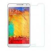 Σκληρυμένο Γυαλί (Tempered Glass) Προστασίας Οθόνης για Samsung Galaxy Note 5