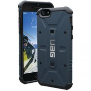 UAG Hard Case for iPhone 6 / 6s - Blue/Black