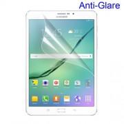 Anti-glare Matte Screen Protector Shield Film for Samsung Galaxy Tab S2 8,0 T710 T715