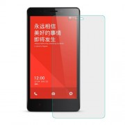 0,25mm Tempered Glass Screen Protector Film for Xiaomi Redmi Note 2 Arc Edge