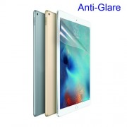 Anti-glare Matte LCD Screen Protector Guard for iPad Pro 12.9 inch