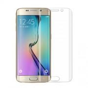Σκληρυμένη Μεμβράνη Προστασίας Οθόνης Πλήρης Κάλυψης 0,1mm για Samsung Galaxy S6 edge G925