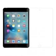 Σκληρυμένο Γυαλί (Tempered Glass) Προστασίας Οθόνης για iPad Mini 4 0,3mm