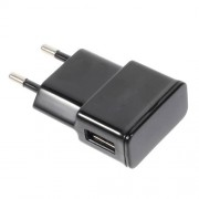 High Quality USB Wall Charger Adapter for Samsung Galaxy S 3 I9300 - EU Plug