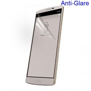 Anti-glare Screen Protector Guard Film for LG V10