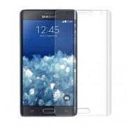 Σκληρυμένη Μεμβράνη Προστασίας Οθόνης Πλήρης Κάλυψης για Samsung Galaxy Note Edge N915 0.1mm