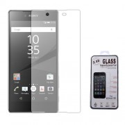 0.25mm Tempered Glass Screen Protector Film for Sony Xperia Z5 Premium / dual Arc Edge