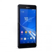 HD Clear Screen Protector Film for Sony Xperia Z3 Tablet Compact SGP611 SGP612 SGP621 SGP641