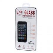 Σκληρυμένο Γυαλί (Tempered Glass) Προστασίας Οθόνης για Lenovo A1000
