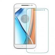 Σκληρυμένο Γυαλί (Tempered Glass) Προστασίας Οθόνης για Motorola Moto G4