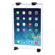 Universal Περιστρεφόμενη Βάση Στήριξης Αεραγωγού για Tablets 8.5 με 10 ίντσες