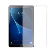 Tempered Glass Screen Protector for Samsung Galaxy Tab A 10.1 (2016) T580 T585