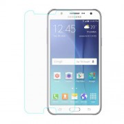 Tempered Glass Screen Protector for Samsung Galaxy J5 (2016) (Arc Edge)