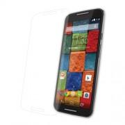Σκληρυμένο Γυαλί (Tempered Glass) Προστασίας Οθόνης για Motorola Moto X2 XT1097 X+1