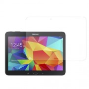 Anti-explosion Tempered Glass Screen Protector for Samsung Galaxy Tab 4 10.1 T530 T531 T535 (Arc Edge)
