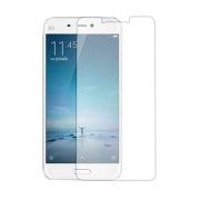 Tempered Glass Screen Guard Film Arc Edge for Xiaomi Redmi Note 5