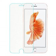 0,3mm Tempered Glass Screen Protector Film for iPhone 7 / 8 Arc Edge