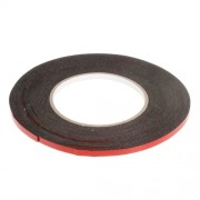 20m x 5mm Repair Double Sided Adhesive Tape for Tablet PCs