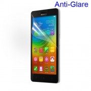 Anti-glare Screen Protector Guard Film for Lenovo K3 Music Lemon / A6000