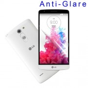 Matte Screen Protector Film for LG G3 Stylus D690N D690