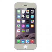 Σκληρυμένο Γυαλί (Tempered Glass) Προστασίας Οθόνης Πλήρης Κάλυψης για iPhone 6 6s - Χρυσαφί