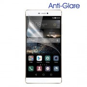 Matte Anti-glare LCD Screen Film for Huawei Ascend P8
