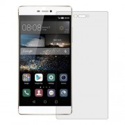 For Huawei Ascend P8 0,3mm Tempered Glass Screen Protector Guard Film (Arc Edges)