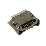 For Samsung I9100 Galaxy S II / 2 Data Dock Connector Charging Port Replacement