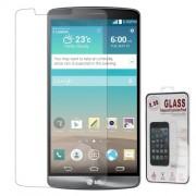 Σκληρυμένο Γυαλί (Tempered Glass) Προστασίας Οθόνης για LG G3 D850 LS990
