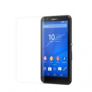 0,3mm Tempered Glass Screen Protector for Sony Xperia E4g / Dual