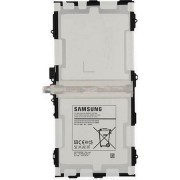 Original Samsung Battery EB-BT800FBE for Samsung Galaxy Tab S 10.5 SM-T800/T805