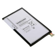 Original Samsung Battery T4450E for Samsung Galaxy Tab 3 8.0 SM-T310
