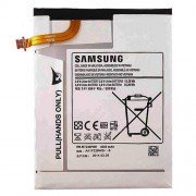 Original Samsung Battery EB-BT230FBE for Samsung Galaxy Tab 4 7.0 SM-T230
