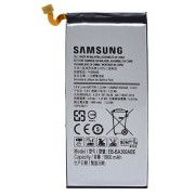 Original Samsung Battery EB-BA300ABE for Samsung Galaxy A3 SM-A300F