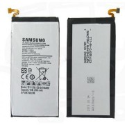 Original Samsung Battery EB-BA700ABE for Samsung Galaxy A7 SM-A700F