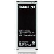 Γνήσια Samsung Μπαταρία EB-BG850BBE για Samsung Galaxy Alpha SM-G850F