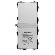 Original Samsung Battery EB-BT530FBC for Samsung Galaxy Tab 4 10.1 SM-T530