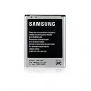 Original Samsung Battery B150AC 1800mAh for Samsung Galaxy Core i8260