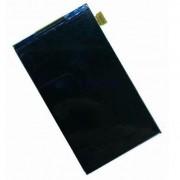 Γνήσια Samsung Οθόνη LCD για Samsung Galaxy Core Prime SM-G360F (GH96-07758B)