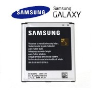 Original Battery Samsung EB-B220AC for Samsung Galaxy Grand 2 SM-G7102/G7105
