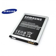 Original Battery Samsung EB535163LU for Samsung Galaxy Grand i9082 i9080