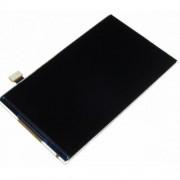 Γνήσια Samsung Οθόνη LCD για Samsung Galaxy Grand i9082 (GH96-05985A)