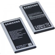 Original Samsung Battery EB-BG900BBE for SM-G900F Samsung Galaxy S5