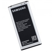 Original Samsung Battery EB-BG800BBE for SM-G800F Galaxy S5 Mini