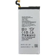 Original Samsung Battery EB-BG920ABE for Samsung Galaxy S6 SM-G920F