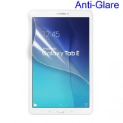 Anti-glare Matte Screen Protector Film for Samsung Galaxy Tab E 9,6 T560