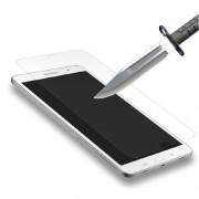 Σκληρυμένο Γυαλί (Tempered Glass) Προστασίας Οθόνης για Samsung Galaxy Tab 4 7.0 T230 T231 T235 0,4mm